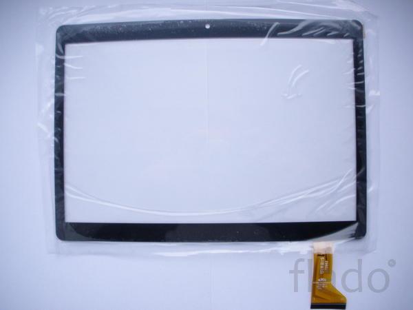 Тачскрин для  Irbis TZ962 - XHSNM1003303BV0
