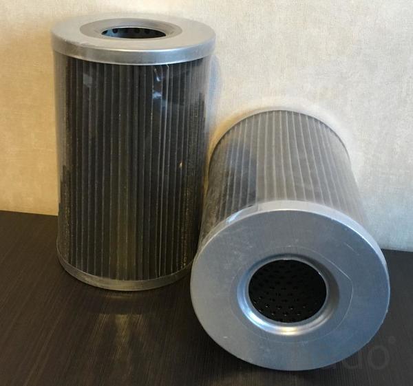 Фильтр гидравлический SZ804.58.023 (XLYQ-017-Z)