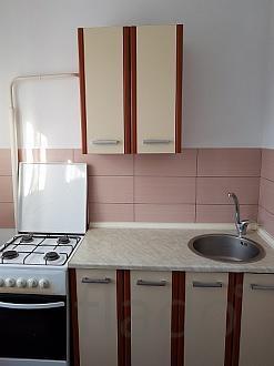 2-к квартира, 50 м², 3/5 эт.