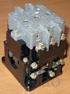Пускатели магнитные ПМЕ-211 220В в наличии