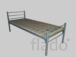 Армейские кровати для казарм, кровати для студентов, общежитий