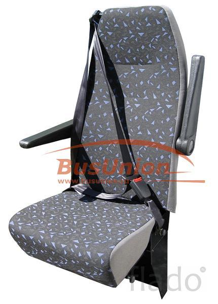 Только у нас Вы можете купить сиденья Гида. Данные сид