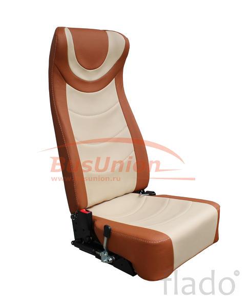 У нас Вы можете купить сиденья пассажирские  на микро