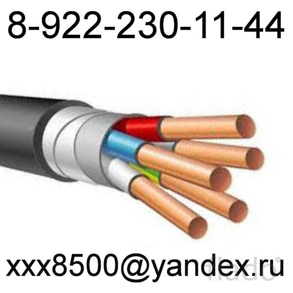 Куплю дорого кабельно-проводниковую продукцию с хранения