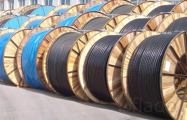 Куплю разный кабель-провод дорого