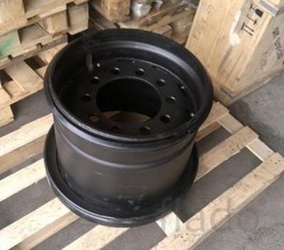 Диск колесный 400Г-508 Урал