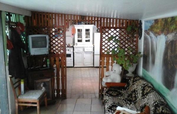 3-к квартира, 89 м², 2/2 эт.