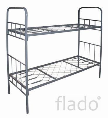 Кровати металлические недорого, Кровати по доступной цене