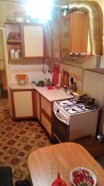 3-к квартира, 64 м², 9/9 эт.