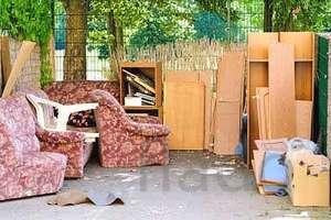 вывоз хлама,барахла,мебели т 464221