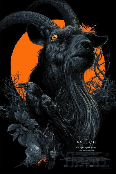 Приворот в Вологде, помощь магии, сильная магия, черная магия