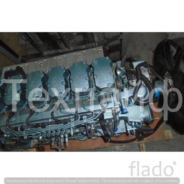 Двигатель Sinotruk WD615.96 Евро-3 на самосвалы Shaanxi, Sinotruk, HOW