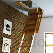 чердачная лестница 60 120 280 в ессентуках