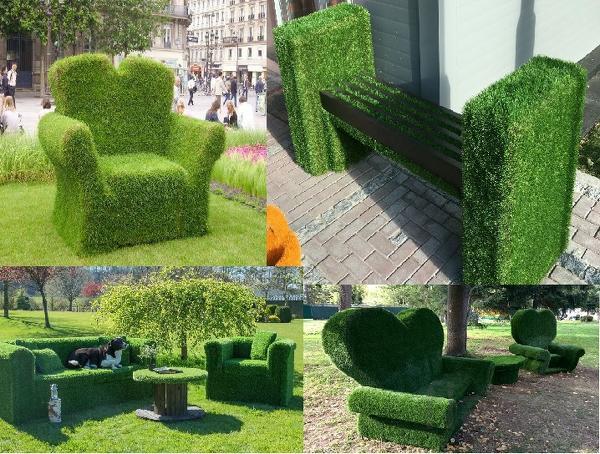 Дизайнерская, эксклюзивная мебель от производителя Дешево