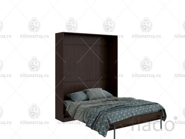 Шкаф-кровать трансформер в Екатеринбурге