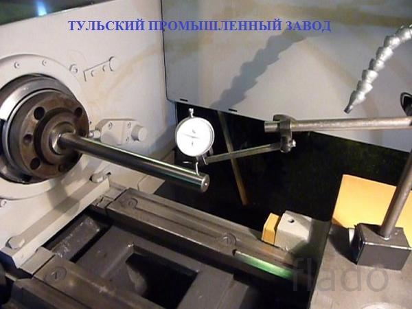 Станок токарный в Москве 1к62, 1в62, 1к62д, 16к20, 16к25, 16в20, мк605