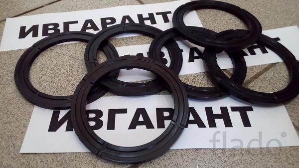 Шайба 1.412-00164, 120232, XKAH-00436
