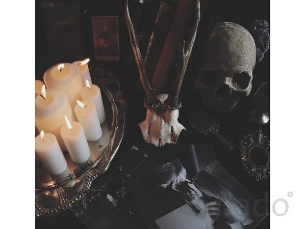 старинные обряды магия предсказание
