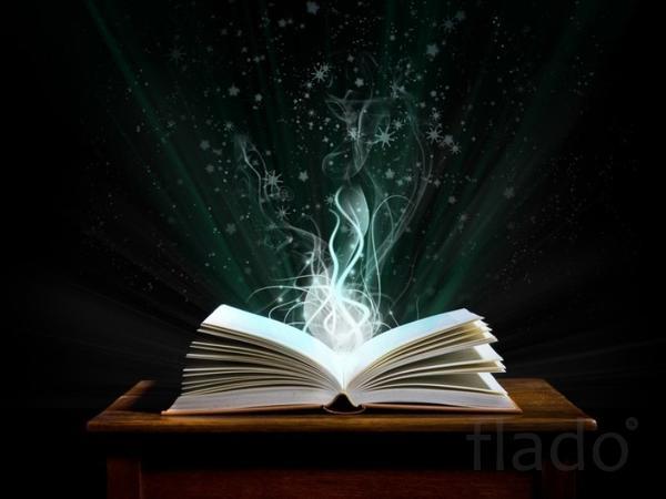 верну любимого человека Широкий спектр любовной магии приворот