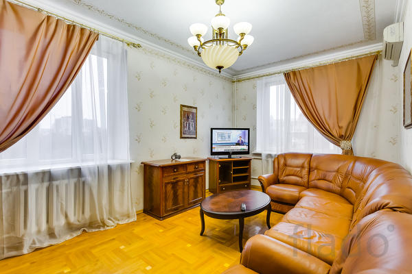 2-к квартира, 65 м², 4/5 эт.