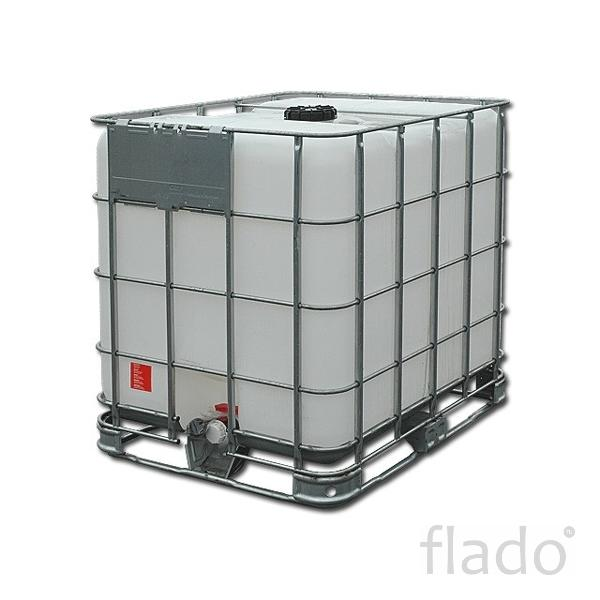 Суперпластификатор для бетона и растворов Interplast АТ