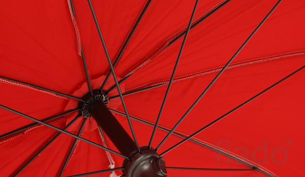 Пляжный зонт  Allegro, зонты под заказ