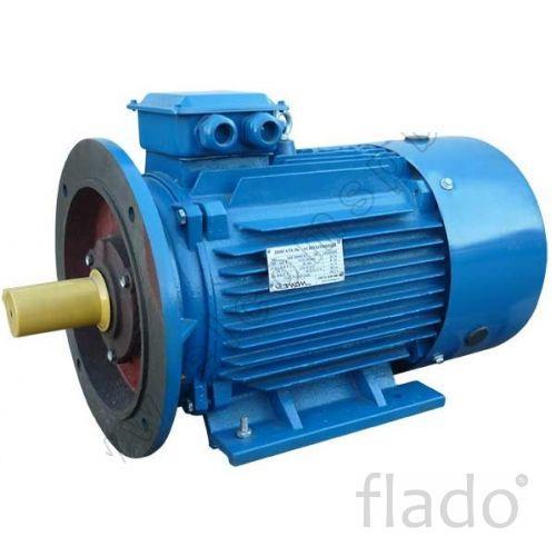 Вентиляторы, дымососы, электродвигатели, частотные преобразователи