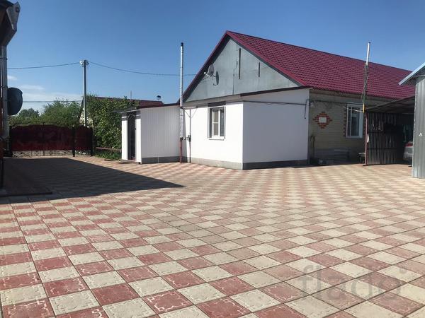 Производство полимерпесчаной тротуарной плитки