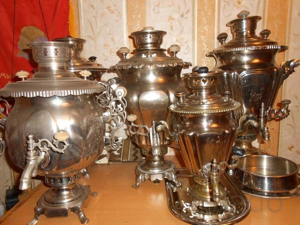 Новгороде скупка нижнем старинных в часов продам каретные часы