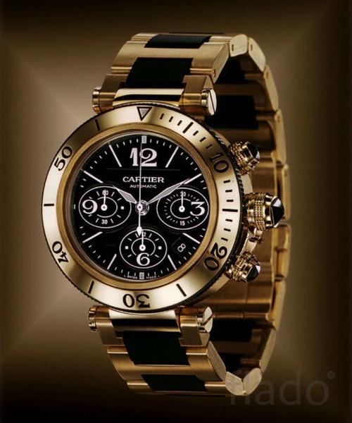 Куплю швейцарские наручные часы бу