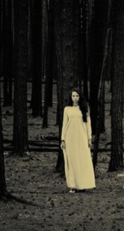 Привороты чистки гадания черная ведьма таролог