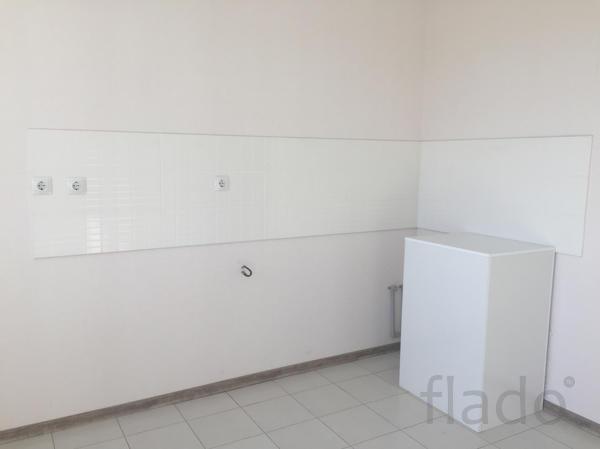 3-к квартира, 75 м², 5/9 эт.