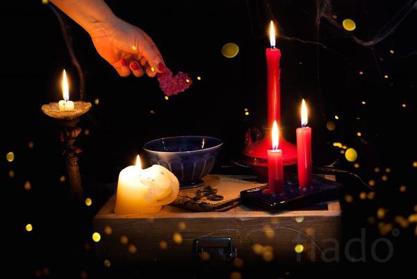 венчание,кладбищенские,приворот гадалка ясновидящая  все виды магии