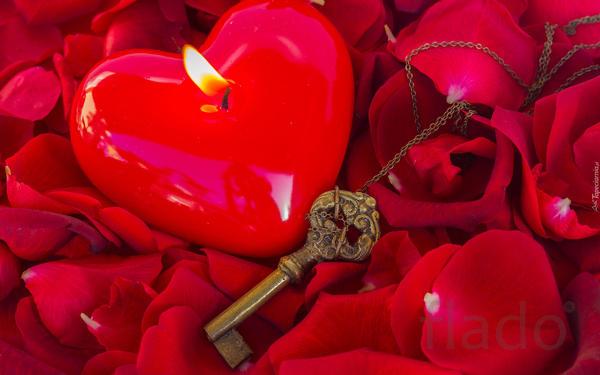 Гадание, любовная..привязка защита от измен__________приворотная магия