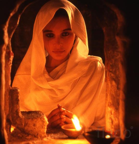.. .Деревенская,,,,  Магия Стариные Обряды Варожэя