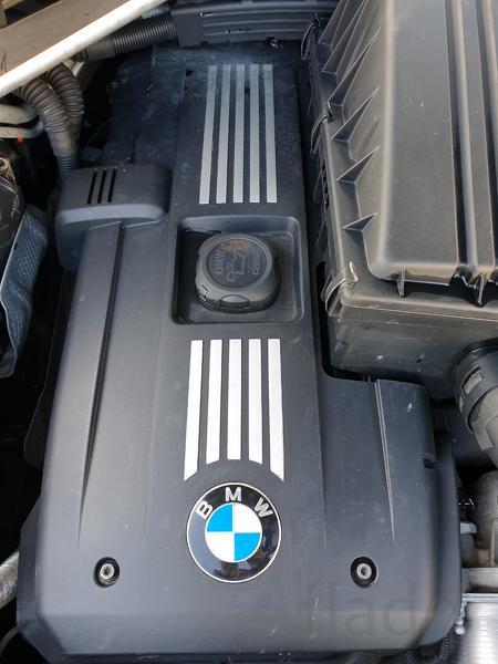Разборка BMW X5 e70 Телевизор, Эмблема, Значок, Колеса, Диски, Потолок