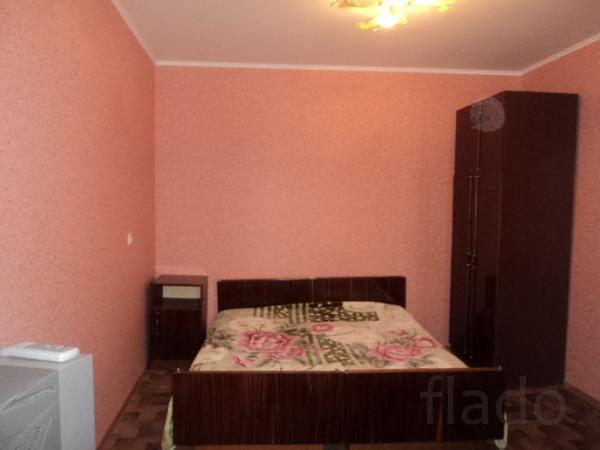 Комната 14 м² в 1-к, 1/2 эт.