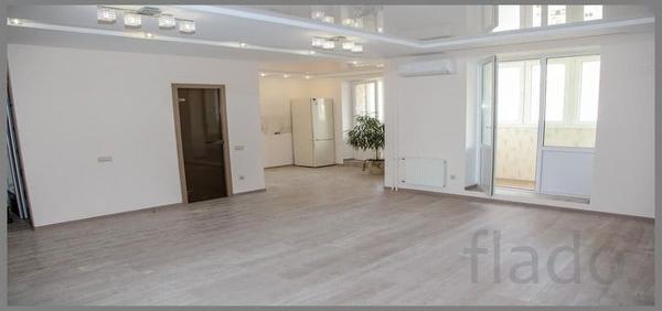Ремонт квартир под ключ Воскресенск