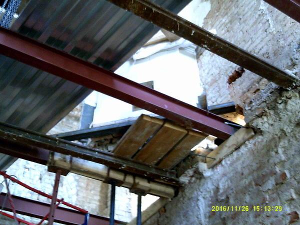 Ремонт,отделка,реконструкции жилых/нежилых зданий