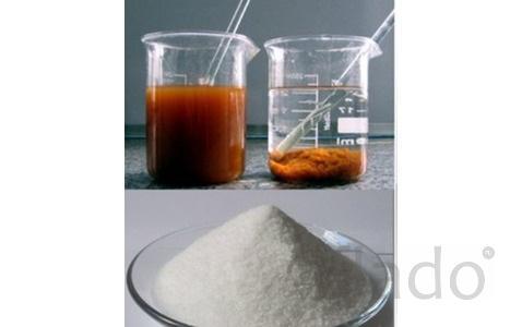 Полиоксихлорид Алюминия Аква-PAC