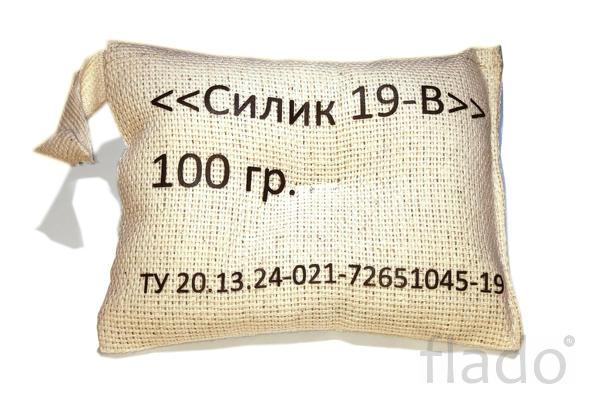 Силик 19-В по 200 гр