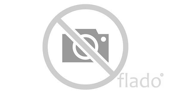Бытовые свет ЭРА SPB-6 Светодиодный светильник 22Вт, 4000К, 1540 Лм, «