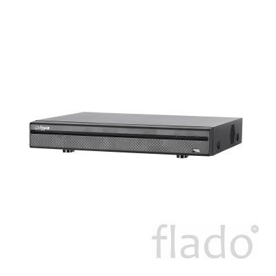 Прожекторы PRO ЭРА LPR-50-2700К-М SMD PRO