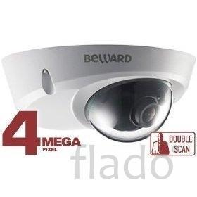 Beward BD4640DS (8 мм)