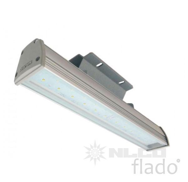 Светильник OCR26-12-C-01 NLCO