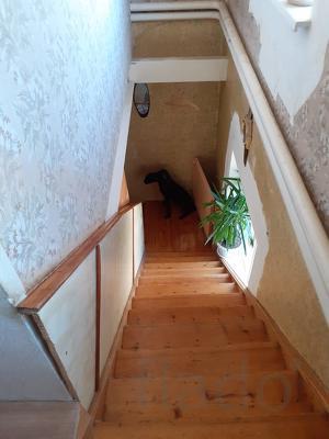 Дом 200 м² на участке 10 сот.