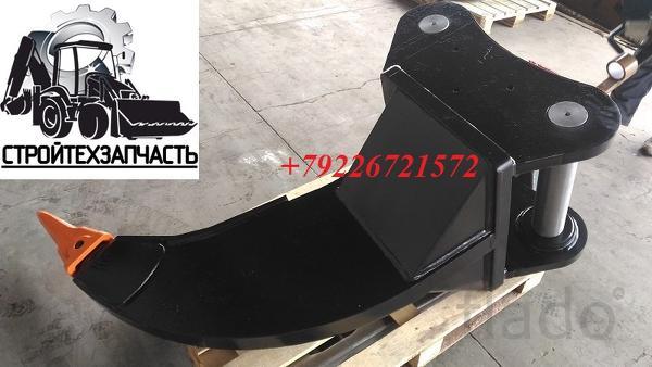 Рыхлитель для экскаватора Hyundai R450 Doosan 420LC