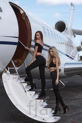 Работа для девушки ежедневные выплаты модельное агенство алатырь