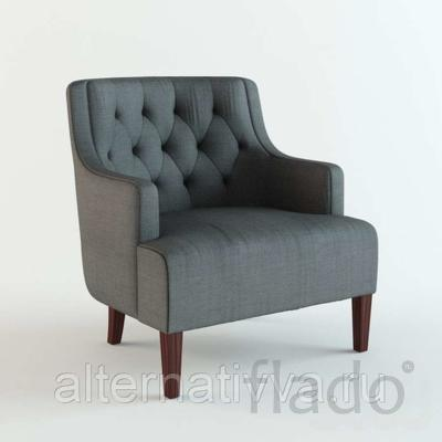 Производим кресла, диваны, стулья, декор из массива и шпона