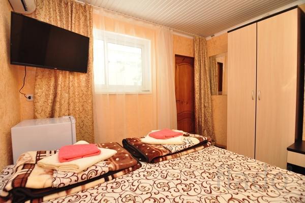 Комната 18 м² в 1-к, 1/1 эт.